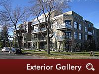 Exterior Gallery